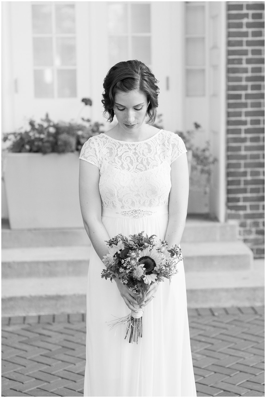 wedding_chase_Allison_0007.jpg