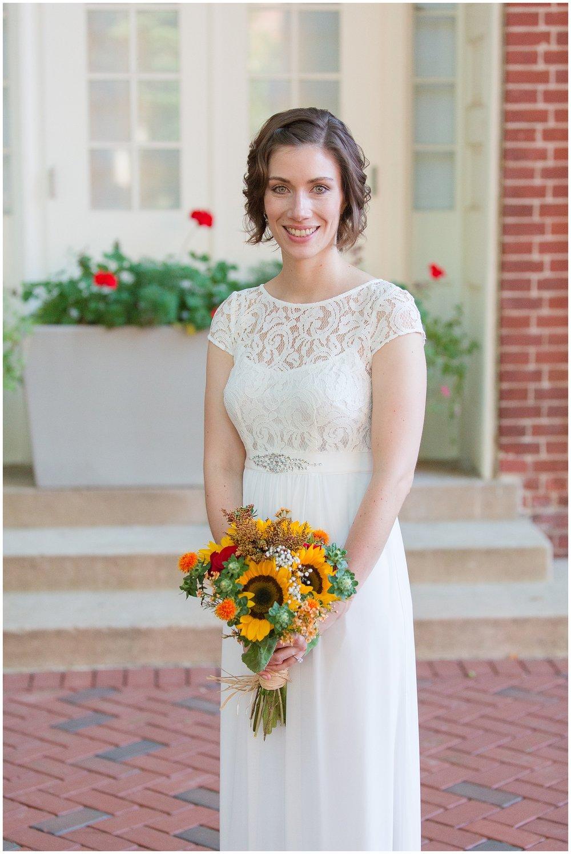 wedding_chase_Allison_0008.jpg