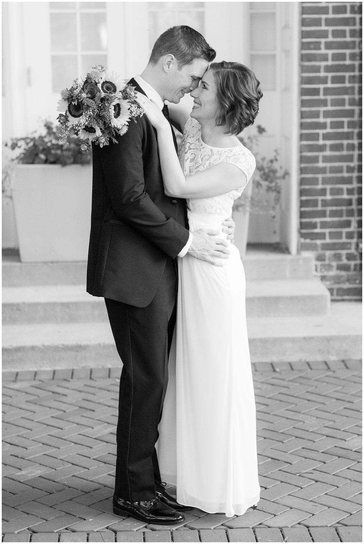 wedding_chase_Allison_0011.jpg