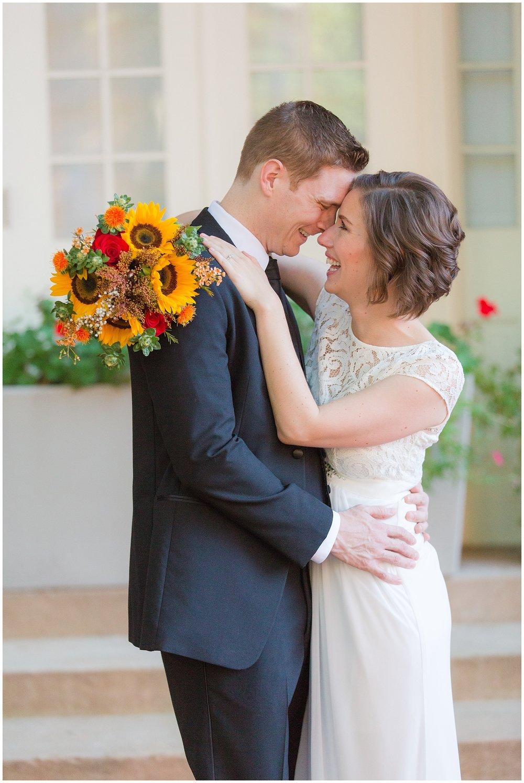 wedding_chase_Allison_0012.jpg