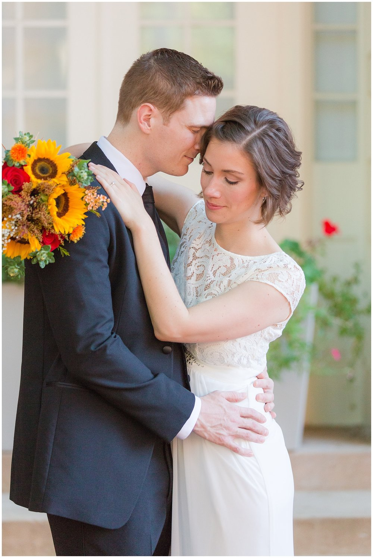 wedding_chase_Allison_0013.jpg