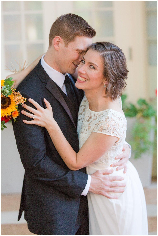 wedding_chase_Allison_0014.jpg