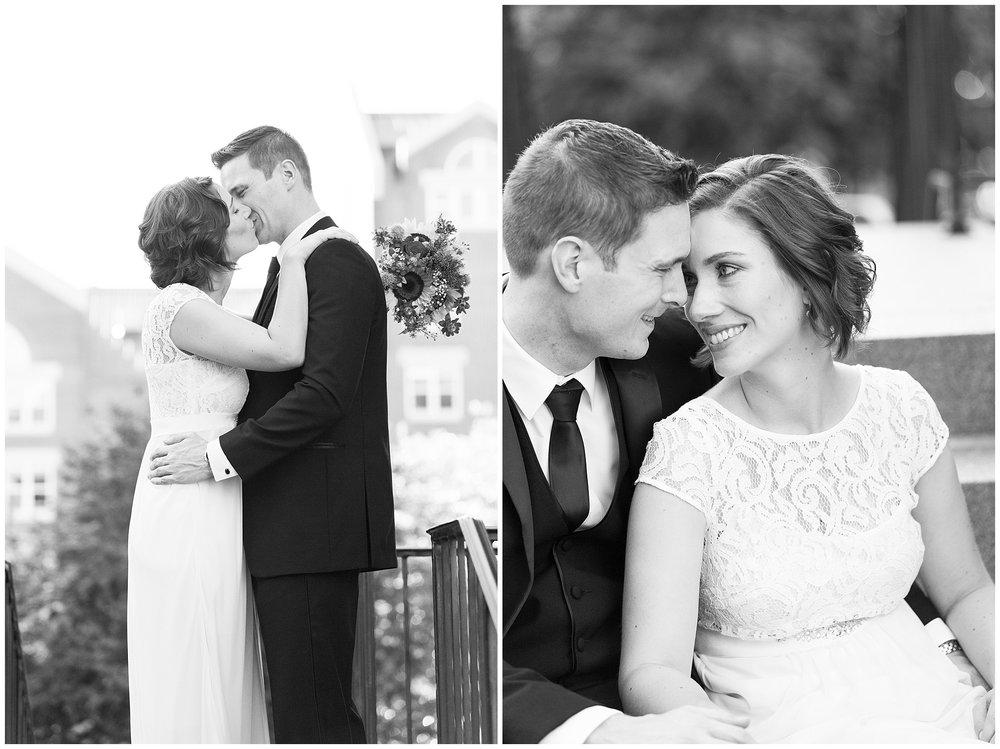 wedding_chase_Allison_0016.jpg