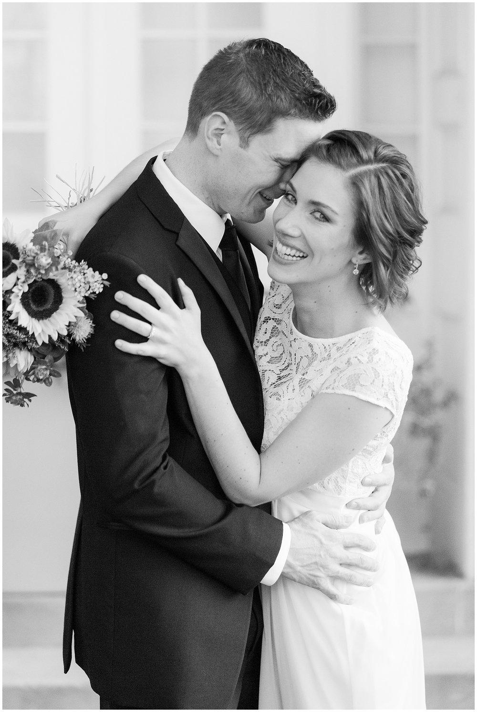 wedding_chase_Allison_0015.jpg