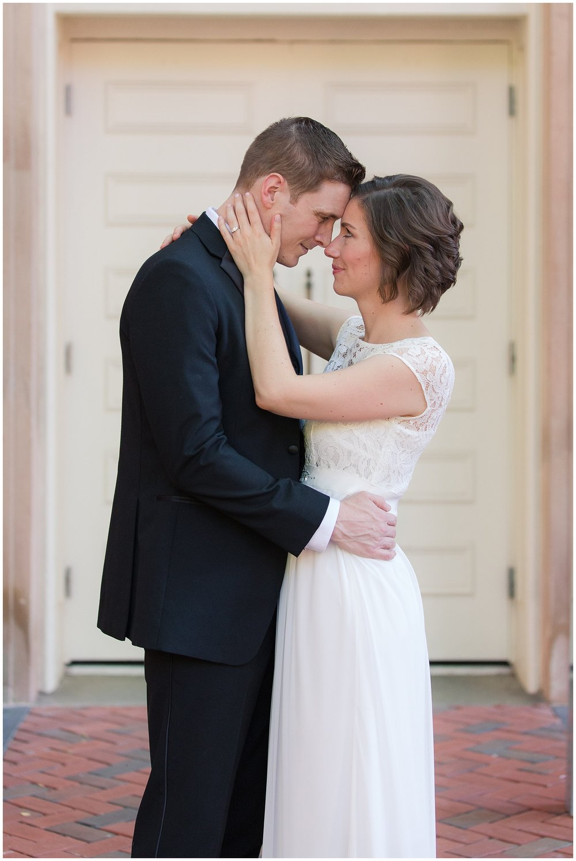 wedding_chase_Allison_0017.jpg