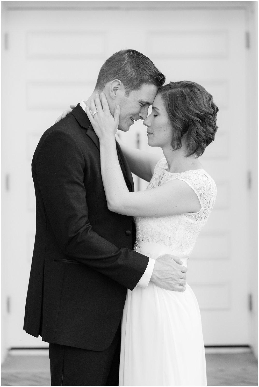 wedding_chase_Allison_0019.jpg