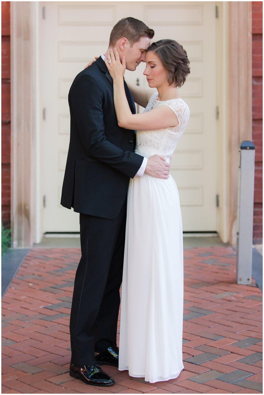 wedding_chase_Allison_0020.jpg