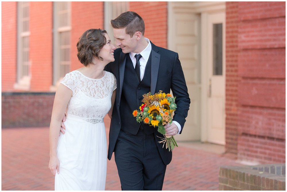 wedding_chase_Allison_0022.jpg