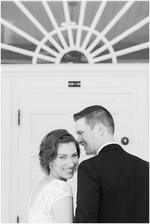 wedding_chase_Allison_0030.jpg