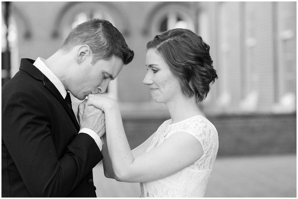 wedding_chase_Allison_0032.jpg