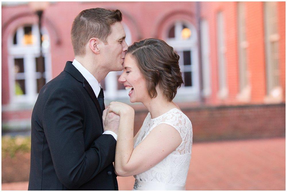 wedding_chase_Allison_0033.jpg