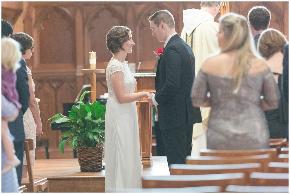 wedding_chase_Allison_0035.jpg