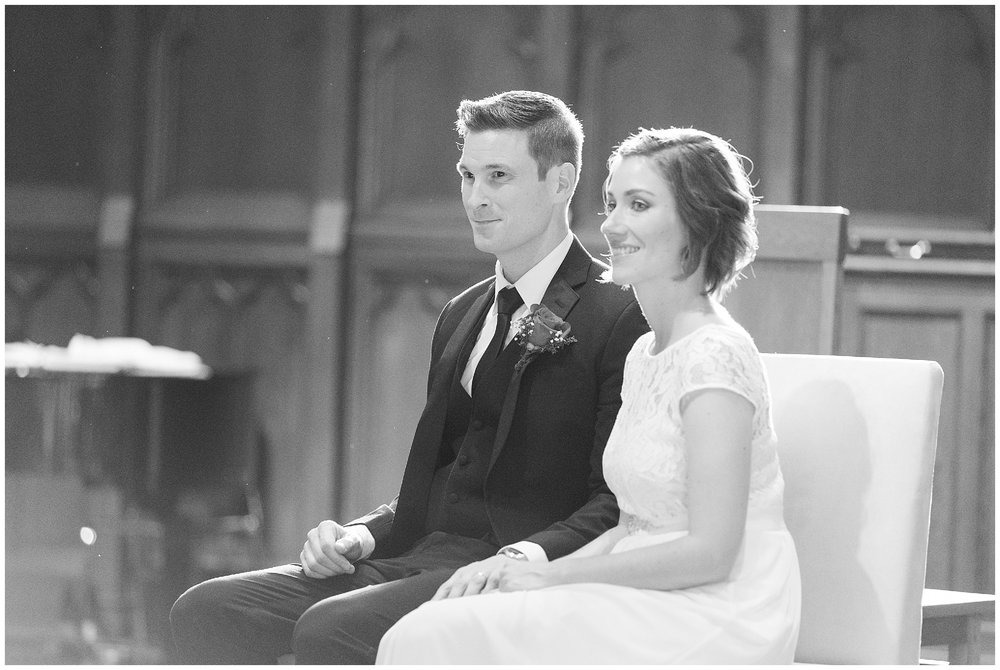 wedding_chase_Allison_0037.jpg