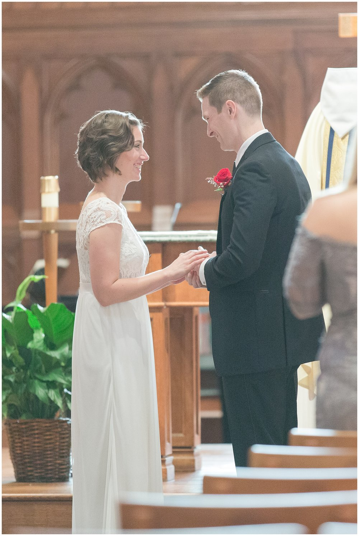 wedding_chase_Allison_0036.jpg