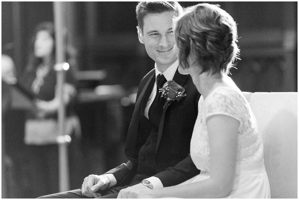 wedding_chase_Allison_0038.jpg