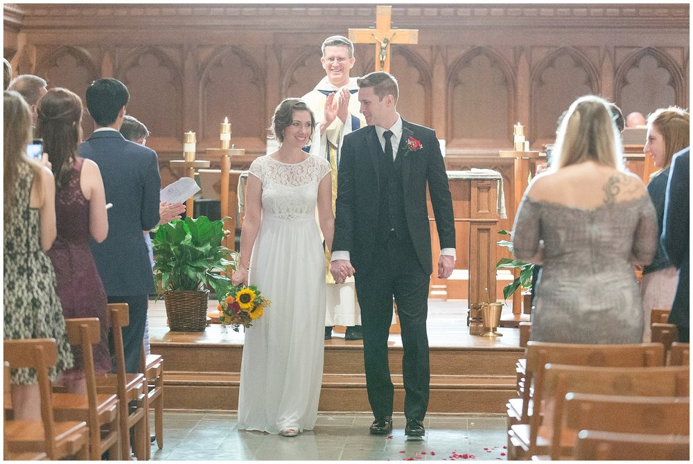 wedding_chase_Allison_0040.jpg