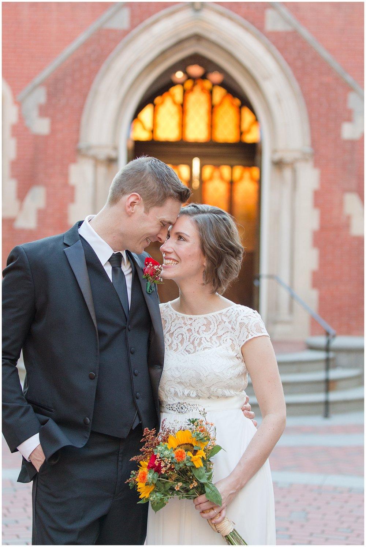 wedding_chase_Allison_0044.jpg