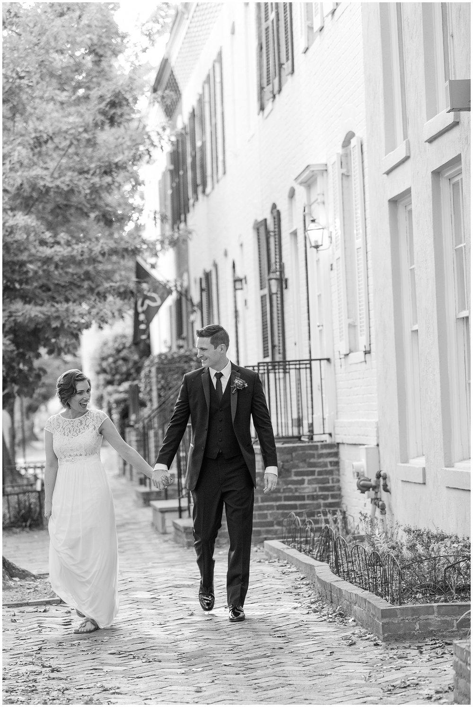 wedding_chase_Allison_0047.jpg
