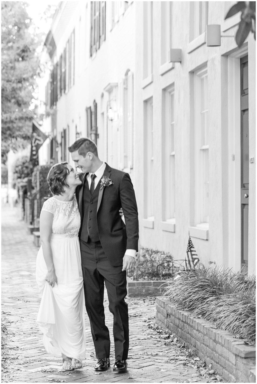 wedding_chase_Allison_0048.jpg
