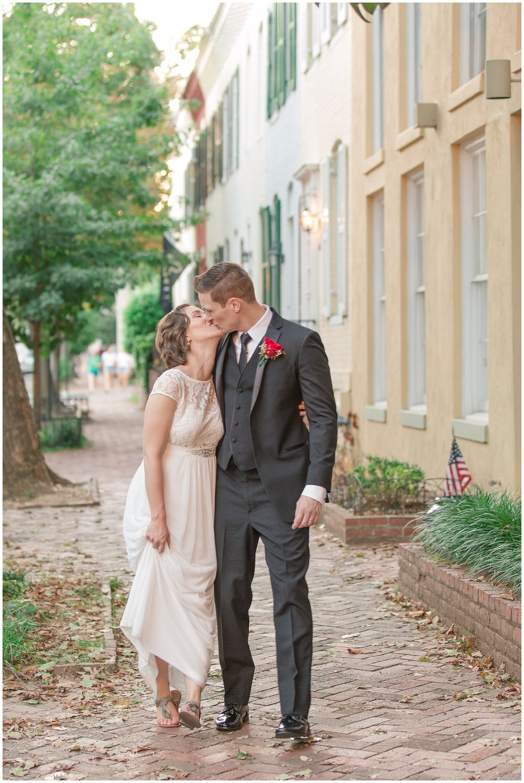 wedding_chase_Allison_0049.jpg