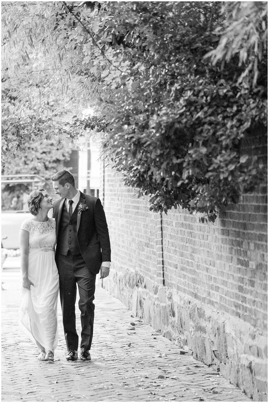 wedding_chase_Allison_0050.jpg