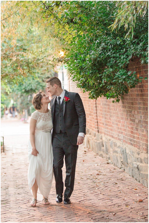 wedding_chase_Allison_0052.jpg