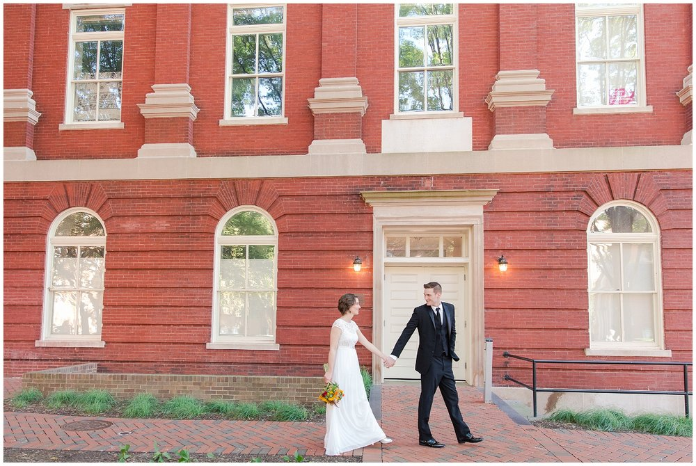 wedding_chase_Allison_0055.jpg