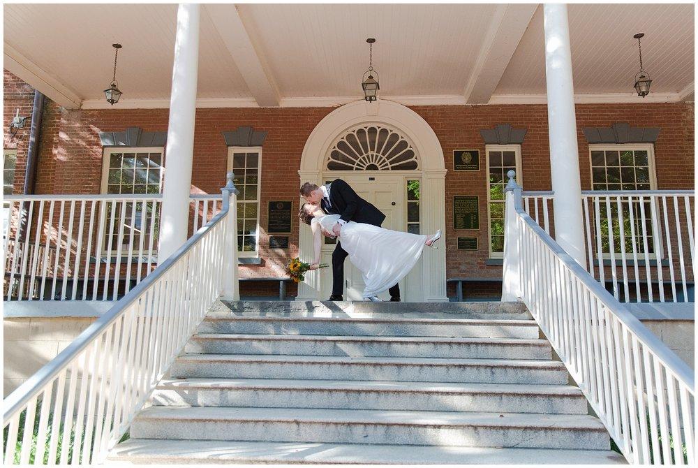 wedding_chase_Allison_0056.jpg