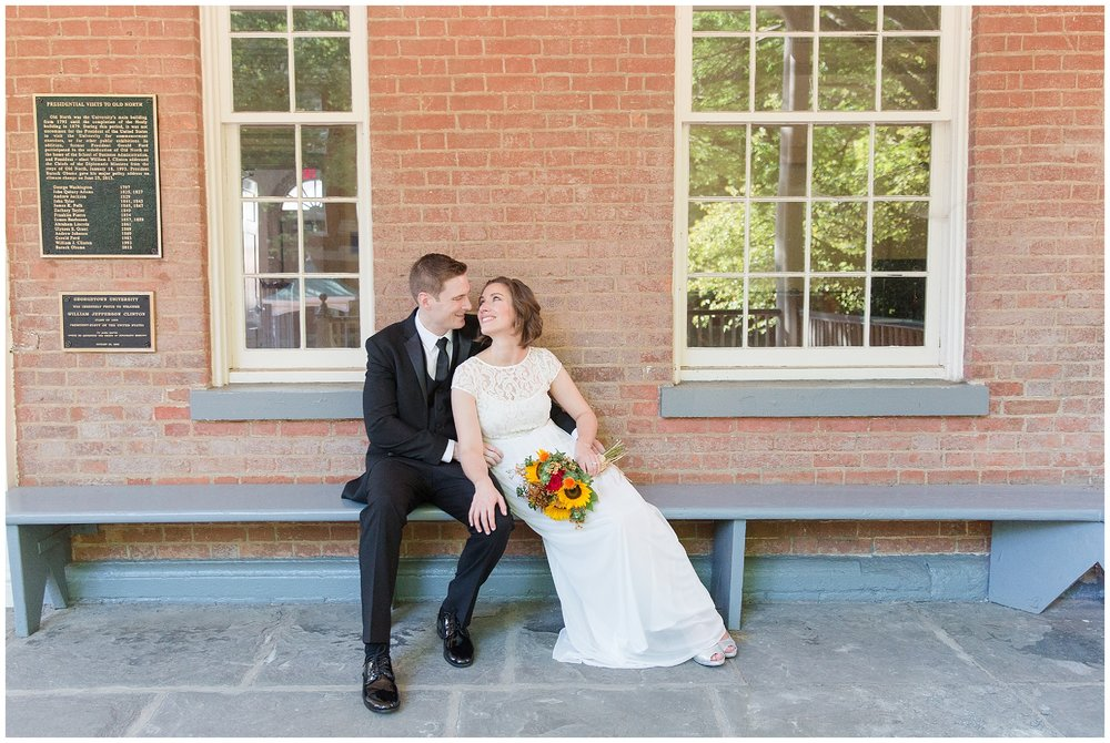 wedding_chase_Allison_0057.jpg
