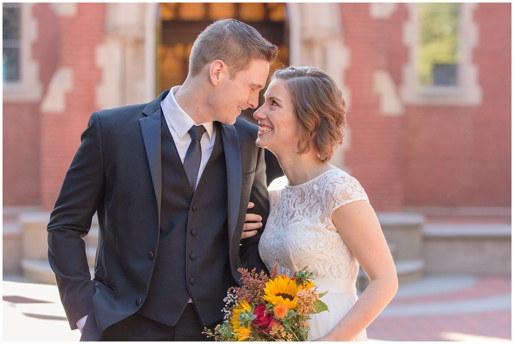 wedding_chase_Allison_0002.jpg