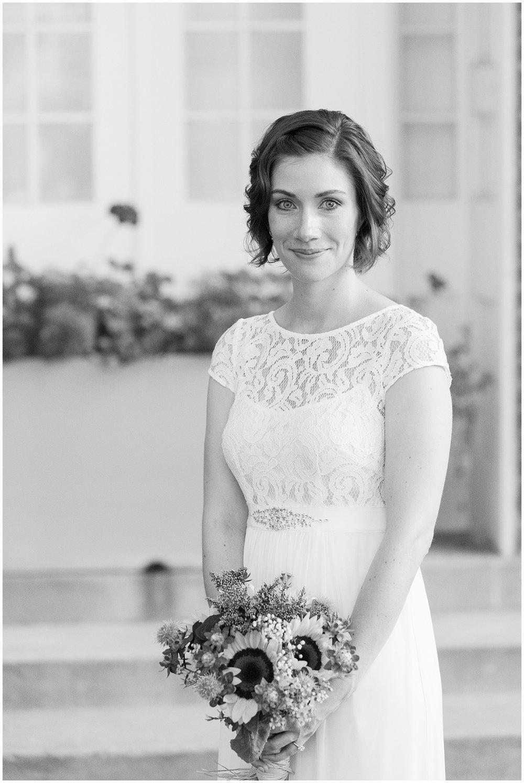 wedding_chase_Allison_0009.jpg