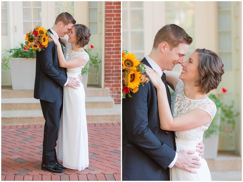 wedding_chase_Allison_0010.jpg