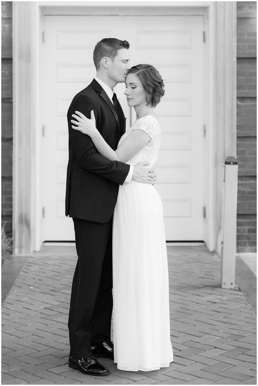 wedding_chase_Allison_0021.jpg