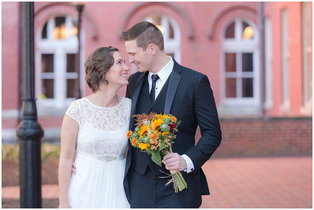 wedding_chase_Allison_0023.jpg