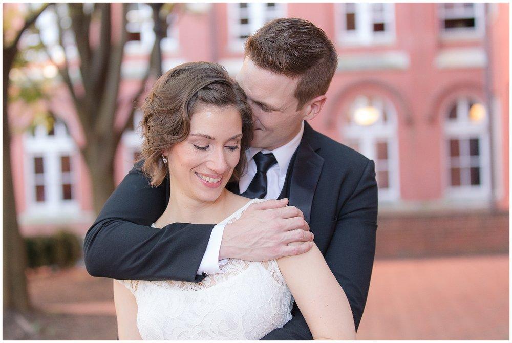 wedding_chase_Allison_0024.jpg