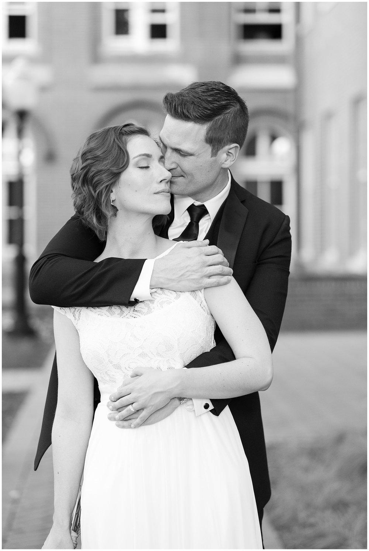 wedding_chase_Allison_0025.jpg