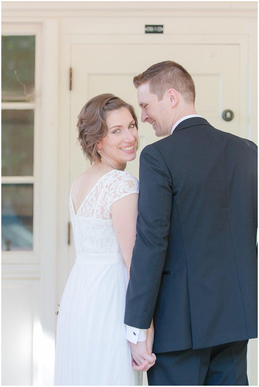 wedding_chase_Allison_0028.jpg