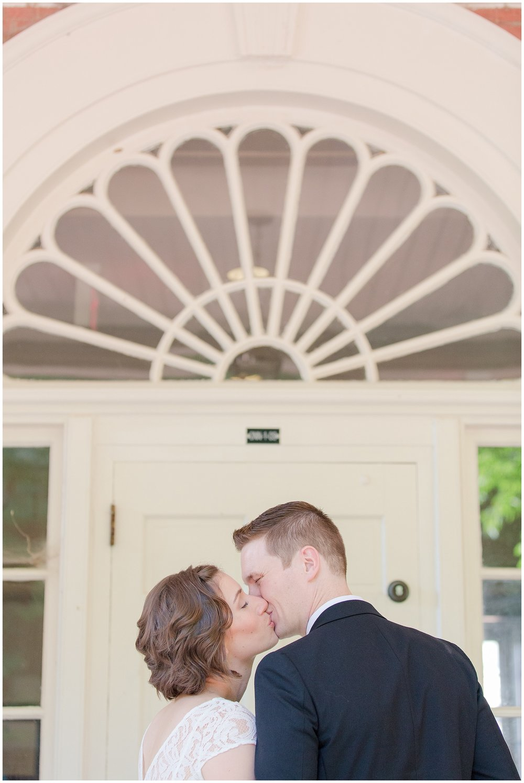wedding_chase_Allison_0029.jpg
