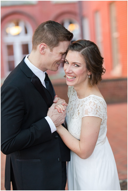 wedding_chase_Allison_0031.jpg