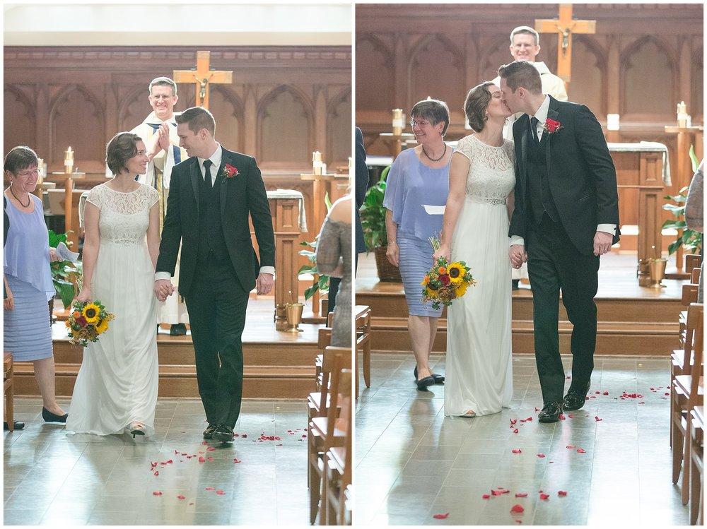 wedding_chase_Allison_0041.jpg