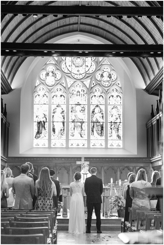 wedding_chase_Allison_0039.jpg