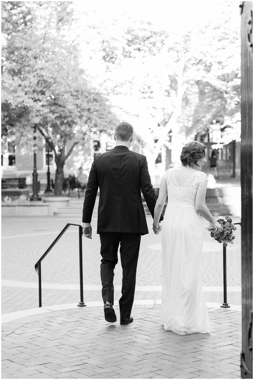 wedding_chase_Allison_0042.jpg