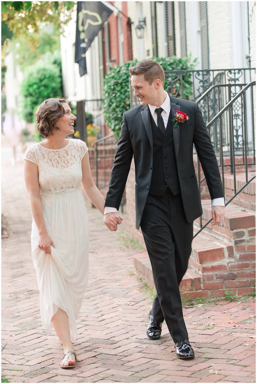 wedding_chase_Allison_0045.jpg