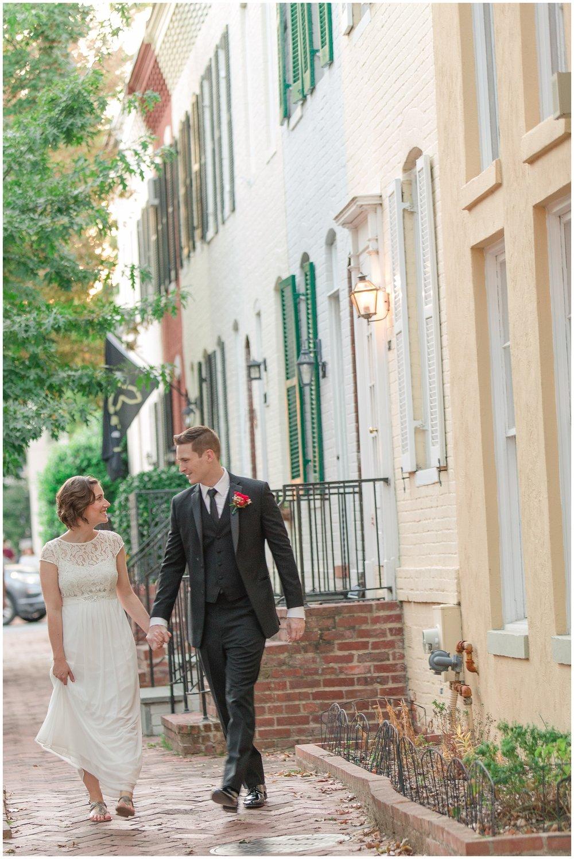 wedding_chase_Allison_0046.jpg