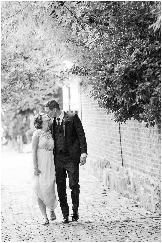 wedding_chase_Allison_0051.jpg