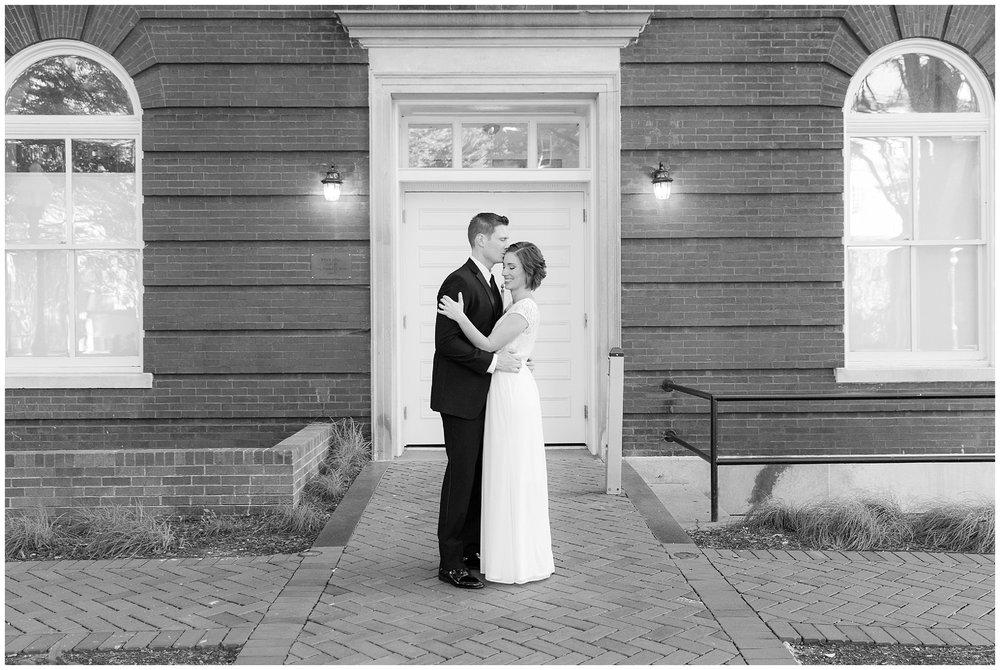 wedding_chase_Allison_0053.jpg