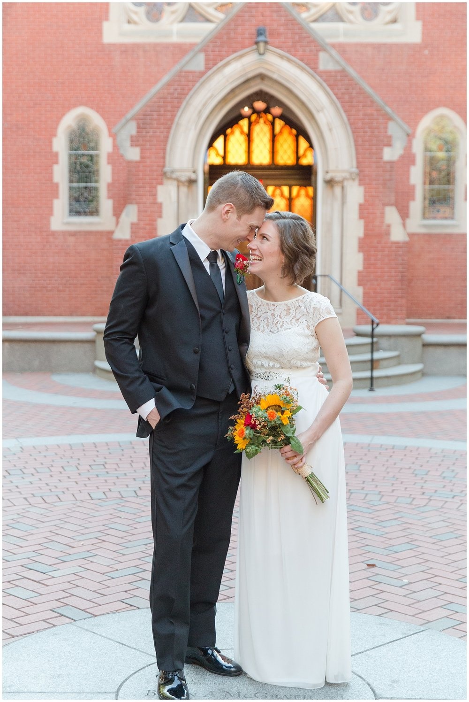 wedding_chase_Allison_0060.jpg