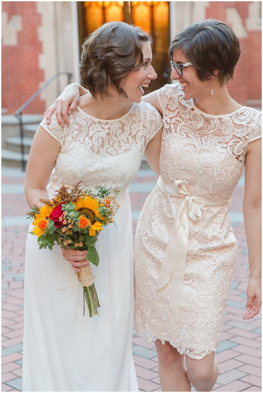 wedding_chase_Allison_0059.jpg