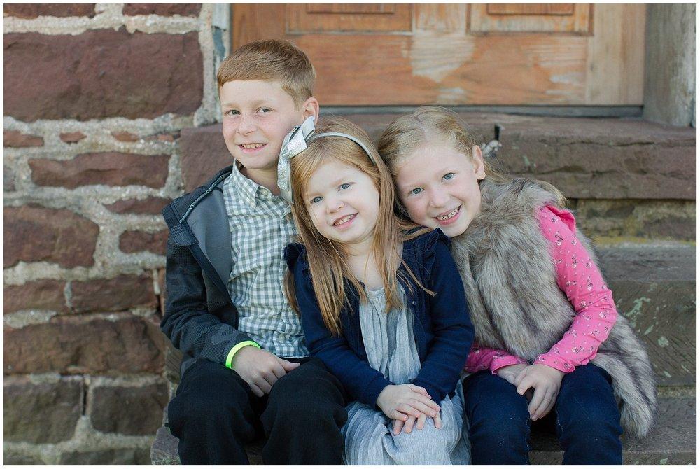 family_photography_Parker_0003.jpg