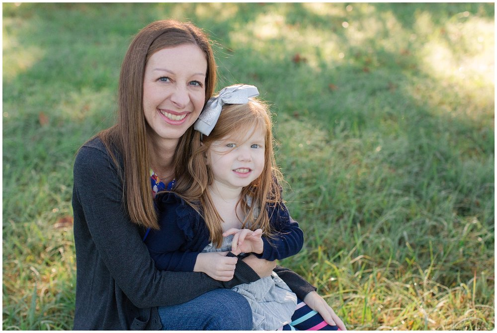 family_photography_Parker_0008.jpg